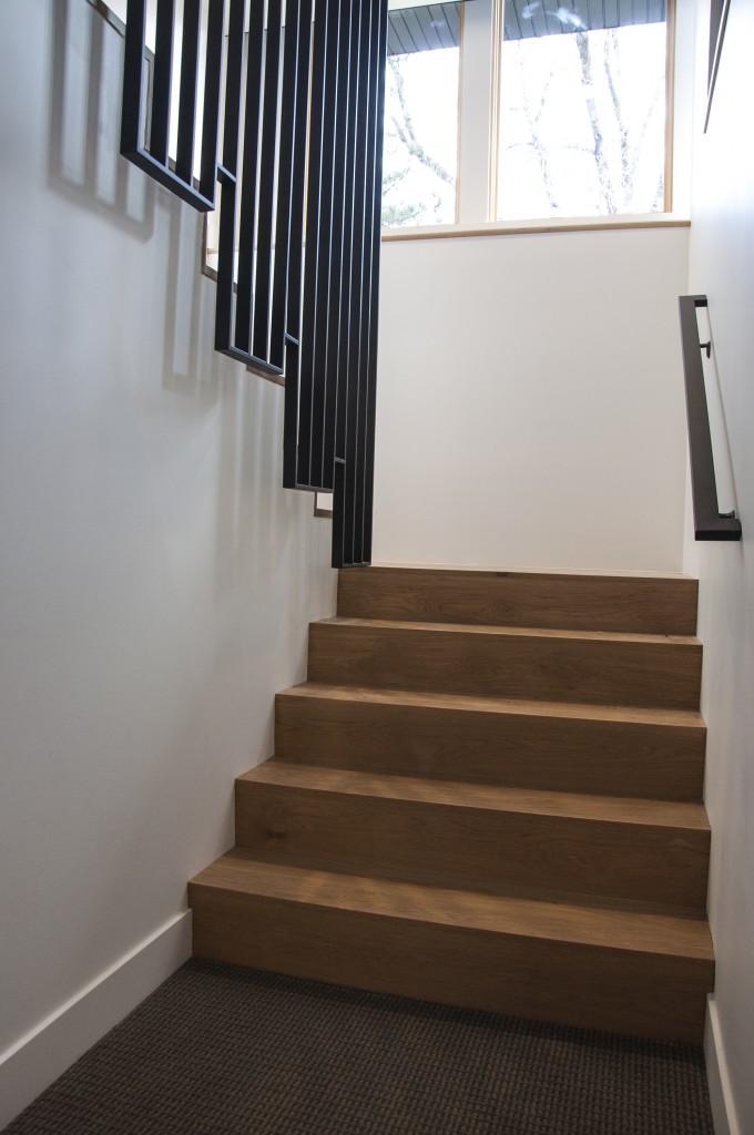 Stair Detail1