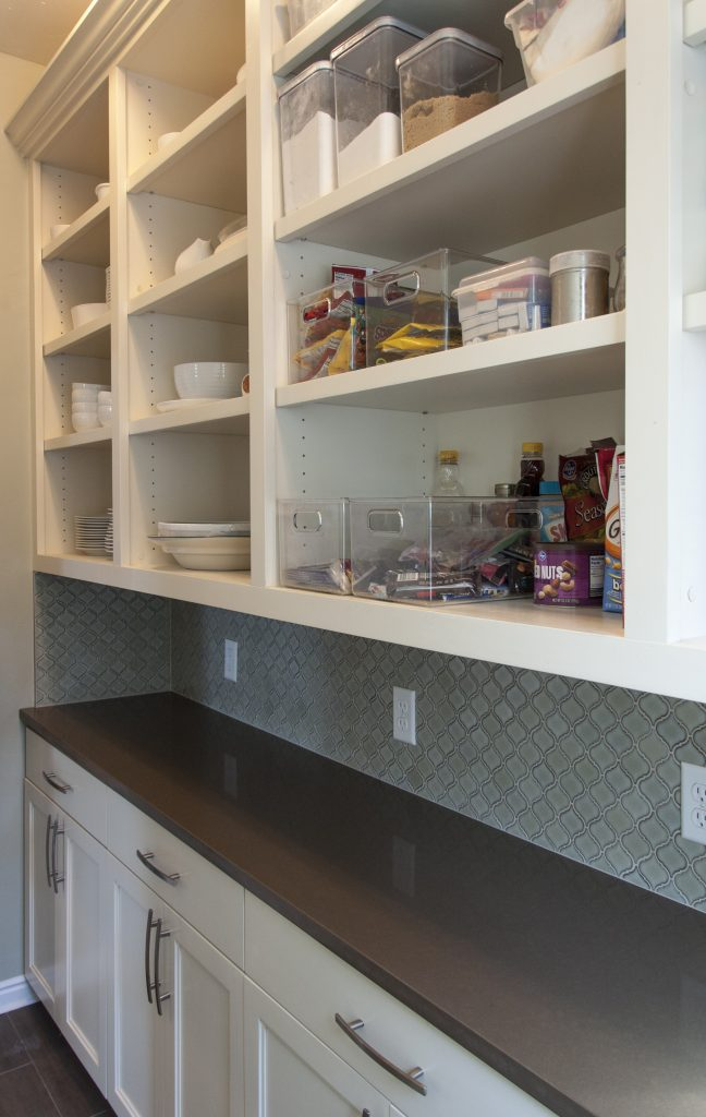 Pantry View 2
