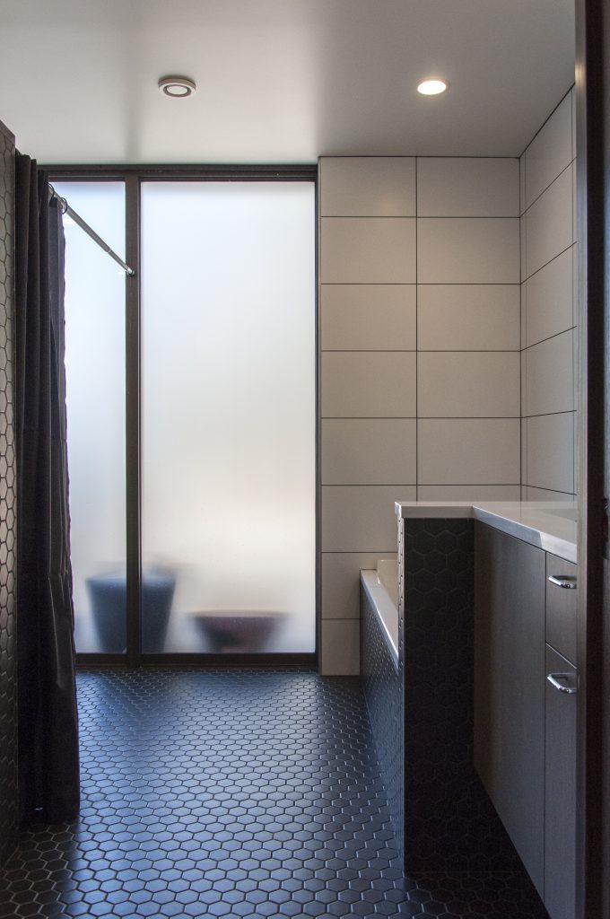 Bath 2 View 1
