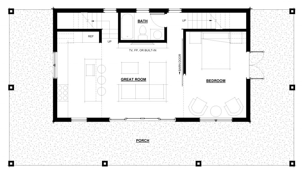 Boulder co accessory dwelling process studio pllc for Accessory dwelling unit plans